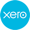 Indigo8 integrates seamlessly with Xero enabling you to sell quickly and easily